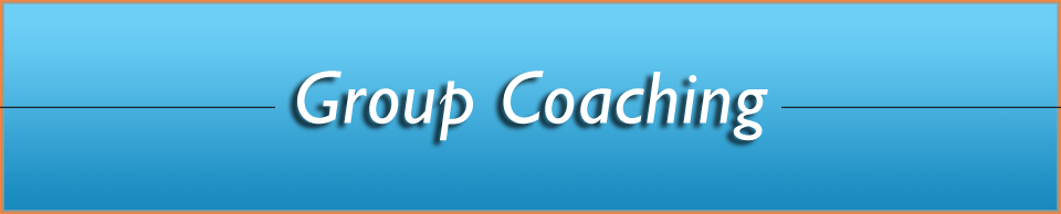 group-coaching-page-graphic